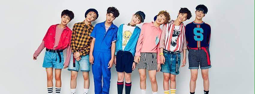 nct dream realeses new music video nct world kim nevinson. Black Bedroom Furniture Sets. Home Design Ideas