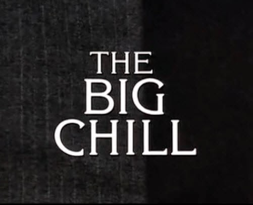 http://www.tubeplus.me/movie/526396/The_Big_Chill/