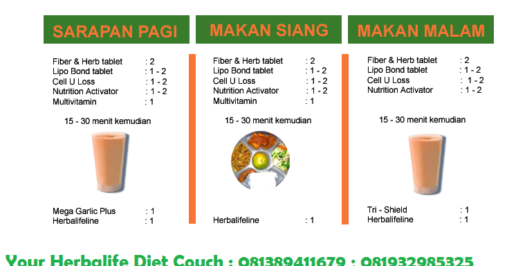 Harga Obat Diet Booster Weight loss 100% Asli Original