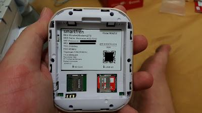 andromax-m3z-sim-microsd-slot