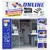 Na Loja Online em Várzea do Poço você encontra impressoras, recargas, acessórios e serviços em tecnologia e muito mais
