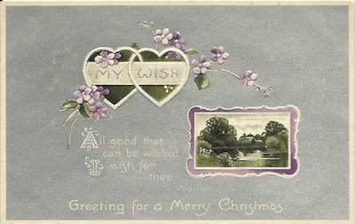 https://www.etsy.com/listing/168717612/antique-christmas-postcard-1910s-a-merry?ref=shop_home_active