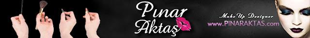 www.pinaraktas.com