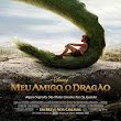 Meu Amigo, o Dragão Torrent – BluRay 720p e 1080p Dual Áudio 5.1 Download (2016)
