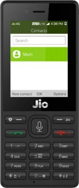 सस्ते मोबाइल 4g स्मार्टफोन कीमत sasta smart phone in india