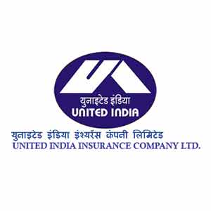 United India Insurance | Assistant Recruitment 2017