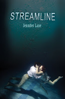 Review: Streamline by Jennifer Lane