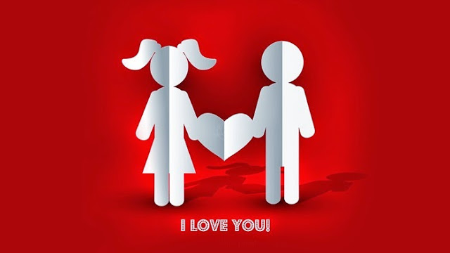 Happy Valentines Day 2017 HD Wallpaper 36