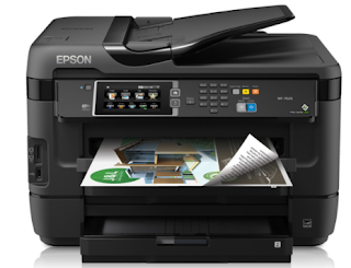 https://namasayaitul.blogspot.com/2018/04/epson-wf-3640-printer-driver-gratis.html