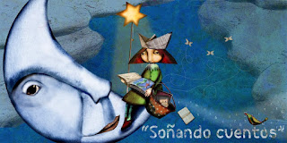 http://sonandocuentos.blogspot.fr/
