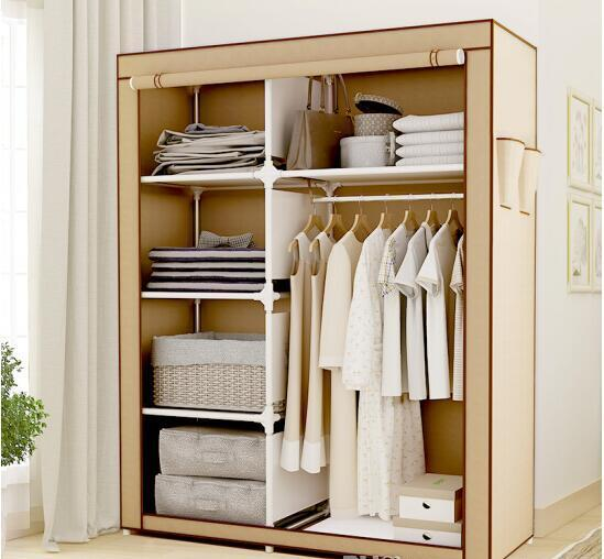 Modern Appearance Open Bedroom Wardrobe Ikea Designs, Made Easy and Elegant beautiful designs to help you to choose your bedroom wardrobe