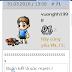 Code XomNho JohnCMS Ver 5.0