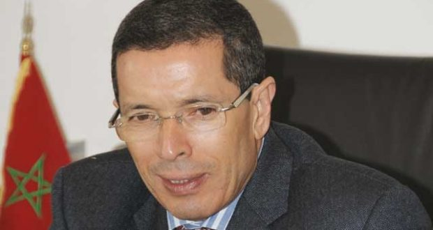 الجهوية24 - سفارة المغرب تحصل على إطلاق سراح الأستاذ الجامعي المغربي المعتقل ببلجيكا