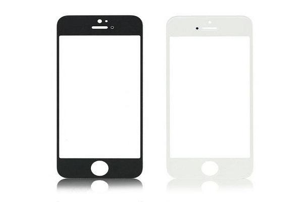 Thay mặt kính iPhone 6S chính hãng