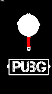 Top PUBG Wallpaper pic download for your android mobile screen get it for your mobile screen this best HD wallpaper