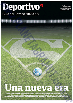 https://4.bp.blogspot.com/-4pE684d69O4/WaStLRuW_vI/AAAAAAAAR1w/cgtkY4-vrJ0-JP00v5DPSUv_kXxuIJlRACLcBGAs/s400/la-guia-clarin-del-torneo-de-primera-division-2017-2018.png