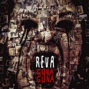 Ngobrol Film Reva Guna Guna : 3 Hantu Baru untuk Genre Horor