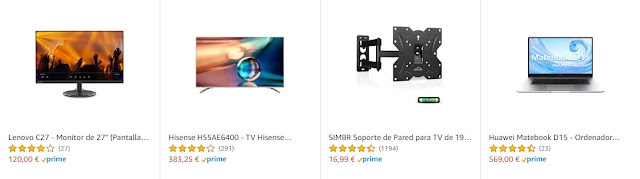 chollos-12-05-amazon-nueve-ofertas-destacadas-tres-flash