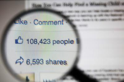 Establish Your Social Media Presence