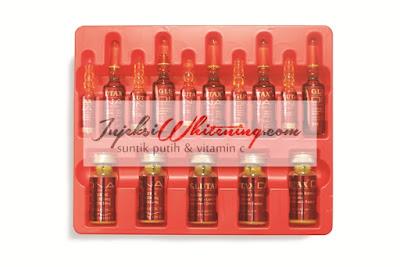 Glutax DNA Ultra Synchronize Whitening, Glutax DNA, Glutax DNA Harga Murah, Suntik Putih Glutax DNA, Harga Glutax DNA Glutax DNA Asli, Glutax DNA Injeksi, Glutax DNA Original