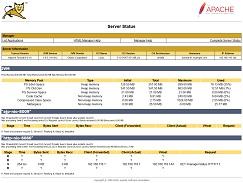 apache-tomcat-9-server-status-01