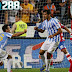Nhận địch dự đoán phân tích kèo nhà cái trận Malaga vs Granada