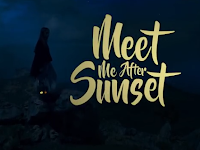Nonton Film Meet Me After Sunset (2018) Streaming Full Movie