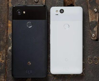 google-htc-design-deal