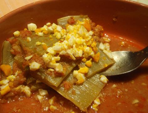 Cocina Sana Y Facil   Verduras Y Hortalizas Recetas Sanas Y Faciles