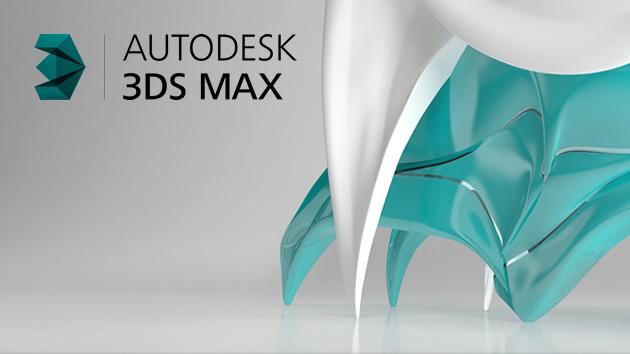 Desain Rumah Minimalis Dengan 3ds Max  spesifikasi komputer untuk instal 3ds max 2016 64bit