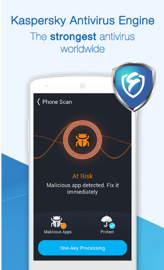 antivirus-clean-apk