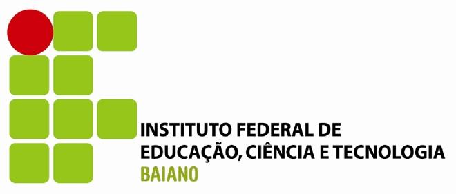 IF Baiano abre concursos com salários de até R$ 9 mil