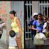 Programa de rádio Conexão Chapada doa 200 cestas básicas e 1500 pães para famílias carentes de Ipirá