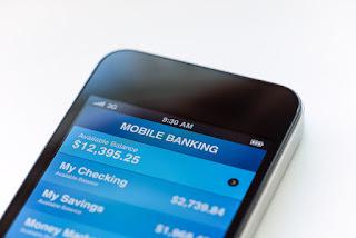 Aplikasi Android Gratis Penunjang Bisnis Online Anda