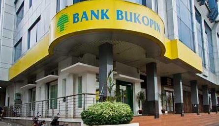 Alamat Lengkap dan Nomor Telepon Bank Bukopin di Sumut