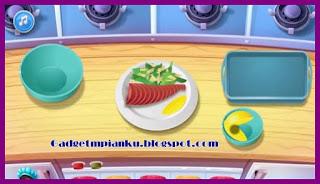 youtube permainan anak perempuan memasak.jpg