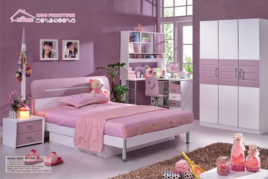 decor. Black Bedroom Furniture Sets. Home Design Ideas
