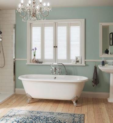 List of the Best Floor Choices for Bathroom