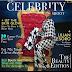 Nollywood Actress, Lilian Esoro Covers Celebrity Shoot Magazine (Photos)
