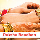 Raksha Bandhan Custom  Puja Vidhi along with Rakhi Mantra