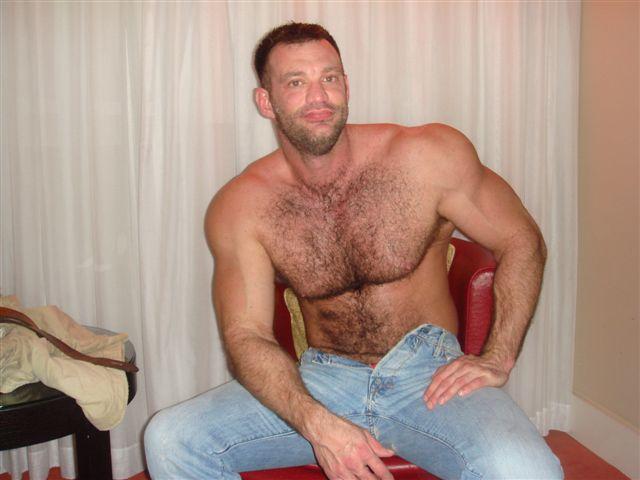 Aaron Tyler Gay Porn Star Blog 118