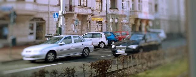 Prawo jazdy w Niemczech 2 : ile płacimy za prawo jazdy i jakich dokumentów potrzebujemy