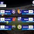 (TERKINI) Keputusan Penuh Liga Super 2017