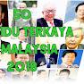 Senarai 50 Individu Terkaya Malaysia 2018