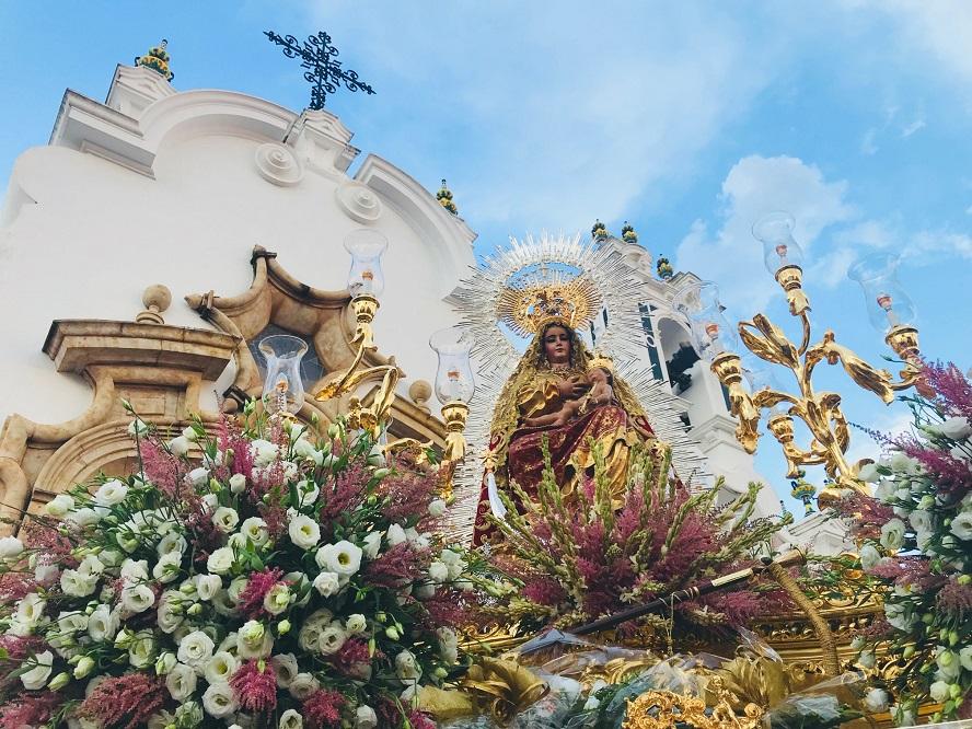 http://www.esvalverde.com/2018/09/procesion-virgen-del-reposo-18.html