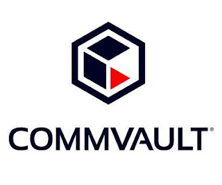 Commvault_Backup_Technology