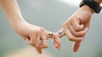 o dar e receber nos relacionamentos - constelação familiar