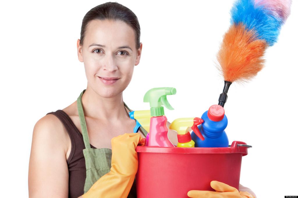 Картинки по запросу Побутова хімія. Гігієна та чистота у будинку і не лише