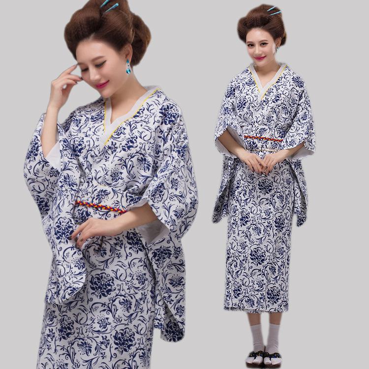 Top Abbigliamento Giapponese | Stile di vita, di bellezza, Carta da  AJ66