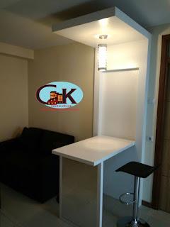 trend-design-interior-apartemen-jakarta